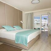 Aqua Suites Lanzarote Picture 3