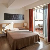 Sagrada Familia Hotel Picture 2