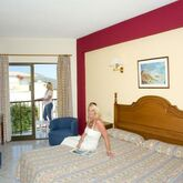 Amoros Hotel Picture 4