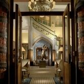 Art Deco Imperial Hotel Picture 8