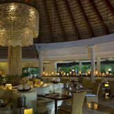 Melia Caribe Tropical Hotel Picture 8