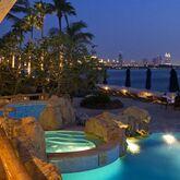 Burj Al Arab Hotel Picture 17