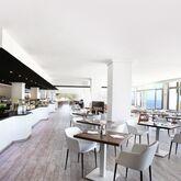 Sandos El Greco Beach Hotel Picture 7
