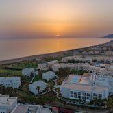 Delfina Beach Resort Hotel Picture 13