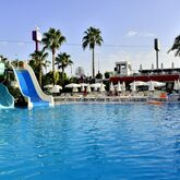 White City Beach Hotel - Adults Only (16+) Picture 9