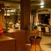 Monte Santo Resort Hotel Picture 7