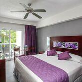 RIU Naiboa Hotel Picture 3