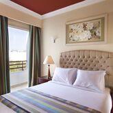 Xperience Kiroseiz Parkland Hotel Picture 4