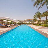 Pharaoh Azur Resort Picture 3