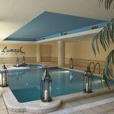 Luna Club Hotel Yoga & Spa Picture 9
