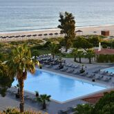 Pestana Dom Joao II Hotel and Beach Resort Picture 2