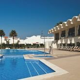 Eurotel Altura Hotel Picture 0