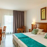 BQ Andalucia Beach Hotel Picture 8