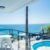 Los Caribes I Apartments Picture 10