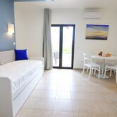 Vale De Carros Apartments Picture 15