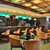 Amara Dolce Vita Hotel Picture 14