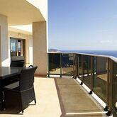 Esmeralda Suites Hotel Picture 10