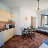Iliana Apartments and Studios Picture 11