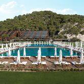 Maxx Royal Kemer Resort Picture 2