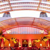 Sofitel Agadir Royal Bay Resort Hotel Picture 9