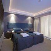 Pera Tulip Hotel Picture 8