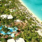 Grand Palladium Bavaro Resort and Spa Hotel Picture 0