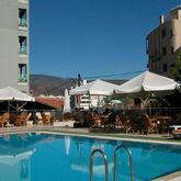 Karen Hotel Picture 0
