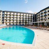 Topaz Hotel Picture 0