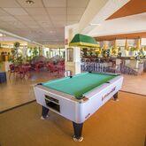 Club Cartago Hotel Picture 6