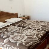 Litharia Apartments Picture 6