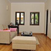 Casa De Goa Hotel Picture 4