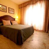Playamaro Hotel Picture 4