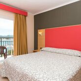 Red Hotel By Ibiza Feeling - Adults Only Picture 6