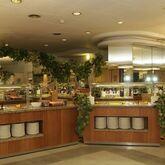 Bernat II Hotel Picture 4