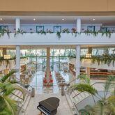 Dreams Lanzarote Playa Dorada Resort & Spa Picture 2