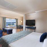 Melia Tamarindos Hotel Picture 7