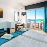 Lito Hotel Picture 5