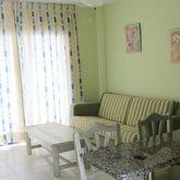 Costa Adeje Garden Apartments Picture 4