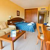 Bahia Tropical Hotel Picture 7