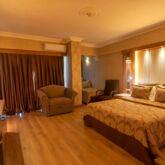 Didim Beach Resort Aqua and Thalasso Picture 9