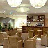 Vincci Tenerife Golf Hotel Picture 9