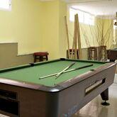 Universal Perla De S'illot Hotel Picture 14