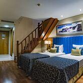 Liberty Hotels Lara Picture 8