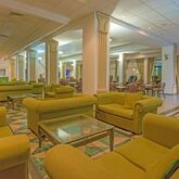 Tsokkos Gardens Hotel Picture 15