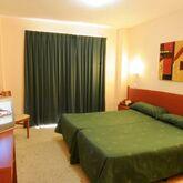 Rambla Hotel Picture 3