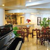 Madeira Regency Club Hotel Picture 10