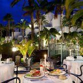 Seaside Los Jameos Playa Hotel Picture 6