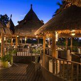 Marriott Cancun Resort Picture 11