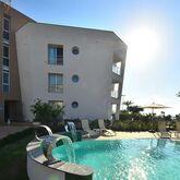 Astro Suite Hotel Picture 0