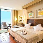 Parador De Cruz De Tejeda Hotel Picture 4